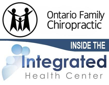 Chiropractic Ontario NY Ontario Family Chiropractic