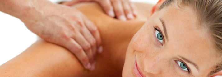 Chiropractic Ontario NY Massage Therapy