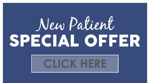 Chiropractor Near Me Ontario NY Special Offer
