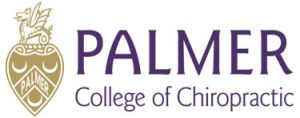 Chiropractic Ontario NY Palmer College of Chiropractic